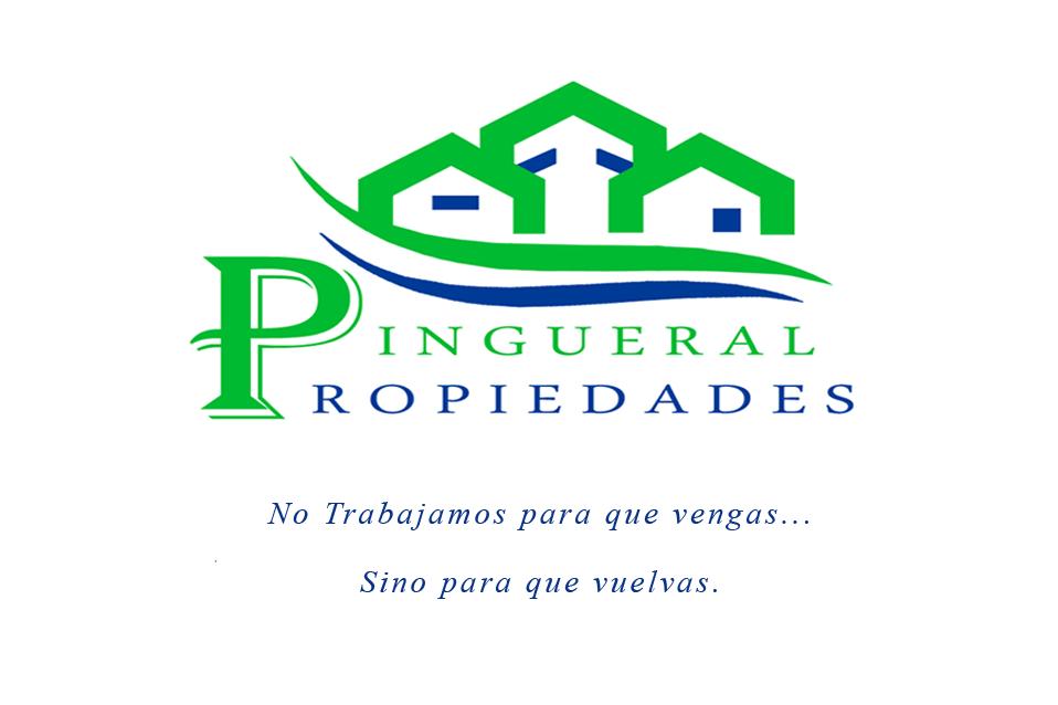 Pingueral - Propiedades Pingueral - Arriendo Casa Pingueral